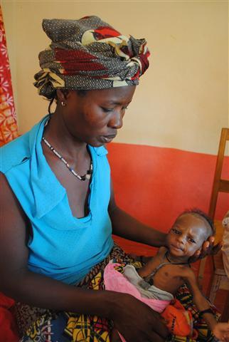 Feeding Centre - Baby Bai